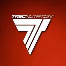 TREC NUTRITION - фото