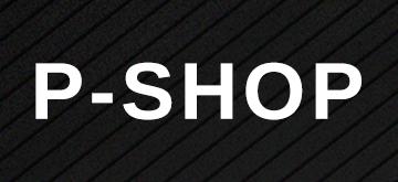 P-Shop - фото