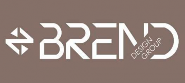 Brend - фото