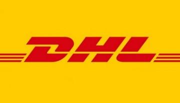 DHL Express - фото