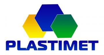 Пластімет - фото