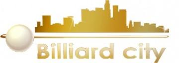 Billiard City - фото