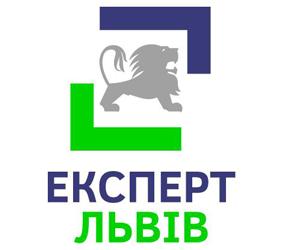 Експерт - Львів - фото