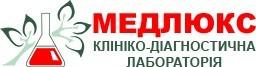 МЕДЛЮКС - фото