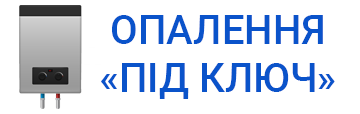 Адамчук М.І. - фото