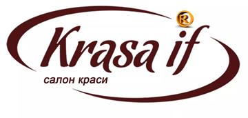 Krasa.if.ua - фото