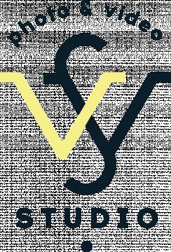 VVStudio - фото
