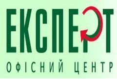Промбудприлад - фото