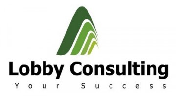 Lobby Consulting - фото