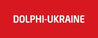 Долфі Україна - фото