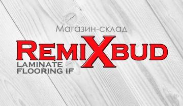 RemiXbud - фото