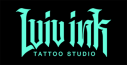 LVIV INK Studio