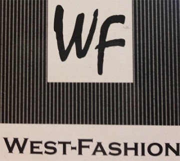 West-Fashion - фото