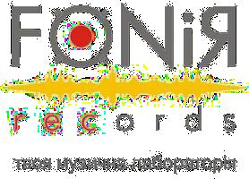 FONiЯ records - фото