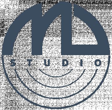 MD Studio - фото