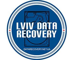 Lviv Data Recovery - фото