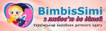 BimbisSimi