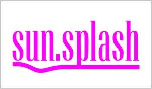 Sun Splash - фото