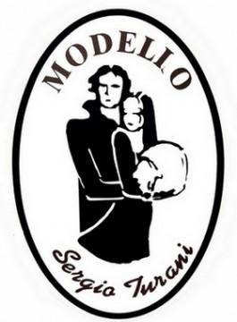 Modello - фото