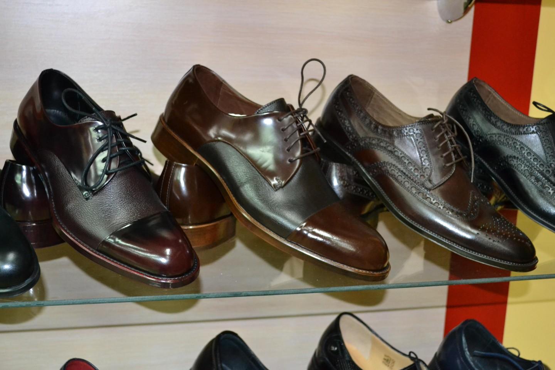 436c58b1cff808 Взуття