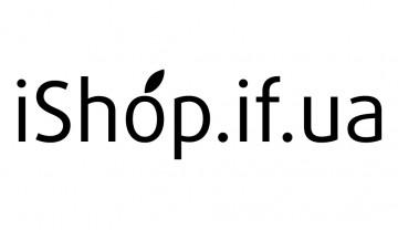 iShop.if.ua - фото