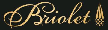 Briolet - фото