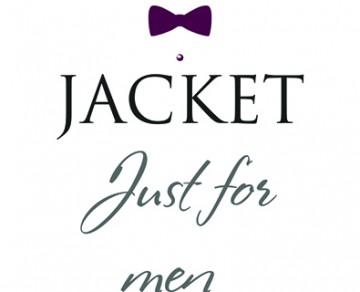 JACKET - фото