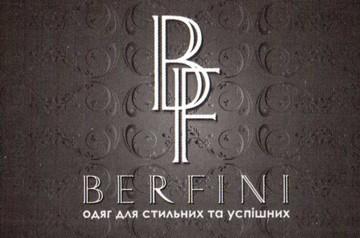 Berfini - фото