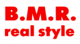 B.M.R. Real style