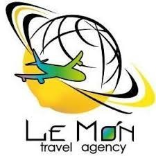 Lemon Travel - фото