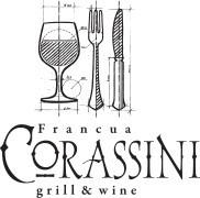 Corassini - фото