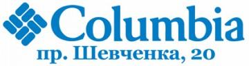 Columbia - фото