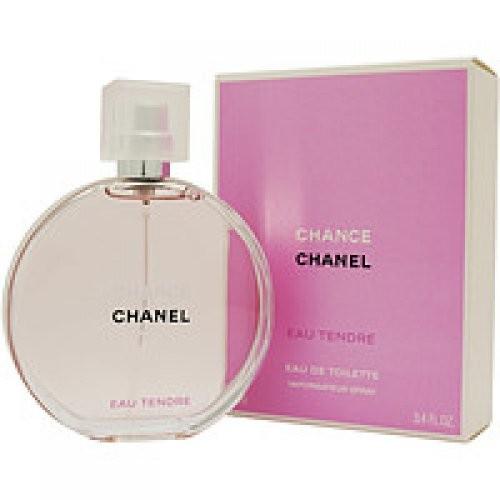 Perfums bar - фото 5