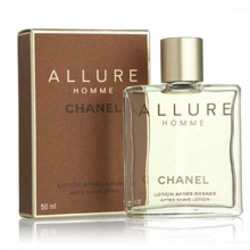 Perfums bar - фото 9