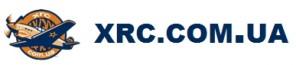 Xrc.com.ua