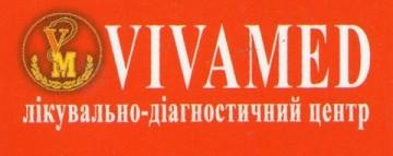 VIVA-MED