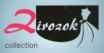 Zirozok collection
