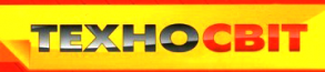 Техносвіт