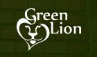 Green Lion - фото