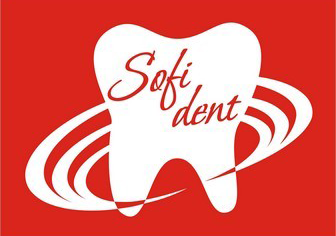 Sofi dent - фото