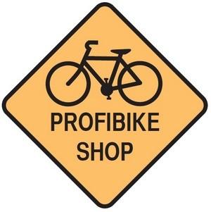Profi Bike Shop