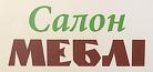 Салон Меблі