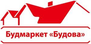 Будова - фото