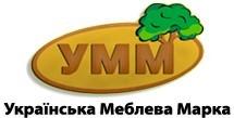 Українська Меблева Марка - фото
