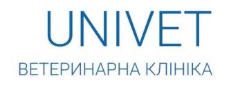 Univet - фото
