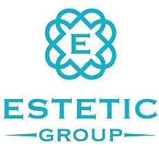 Estetic Beauty Market - фото