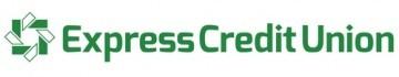Express Credit Union - фото