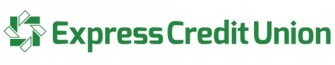 Express Credit Union
