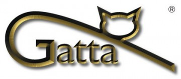 Gatta - фото
