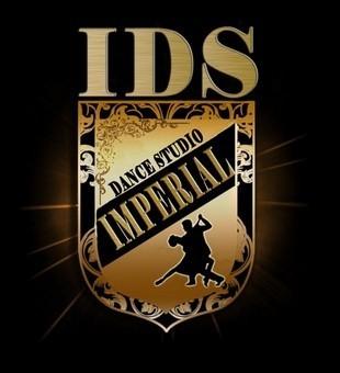 Imperial Dance Studio - фото